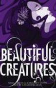 Download Beautiful Creatures: The Manga books