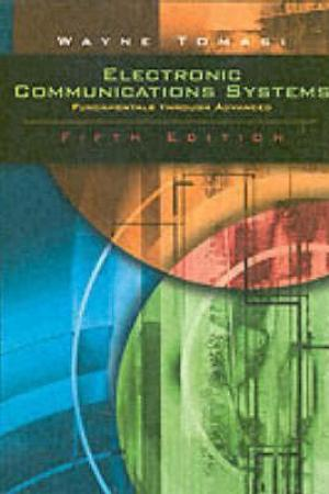Reading books Electronic Communications System: Fundamentals Through Advanced