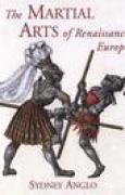 Download The Martial Arts of Renaissance Europe pdf / epub books