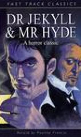 Dr. Jekyll and Mr. Hyde: A Horror Classic