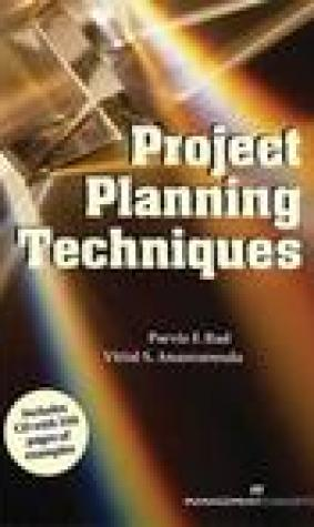Project Planning Techniques