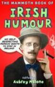 Download The Mammoth Book of Irish Humour pdf / epub books