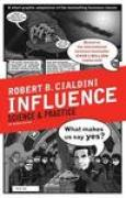 Download Influence: The Art of Persuasion books