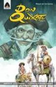 Download Don Quixote books