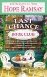 Download Last Chance Book Club (Last Chance, #5)