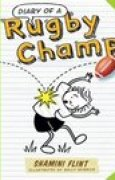 Download Diary of a Rugby Champ books