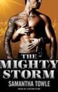 Download The Mighty Storm (The Storm, #1) books