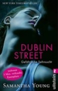 Download Dublin Street - Gefhrliche Sehnsucht (Edinburgh Love Stories, #1) books