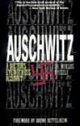 Download Auschwitz: A Doctor's Eyewitness Account books