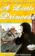 Download A Little Princess books