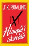 Download Hlaupi skari books
