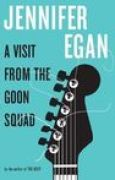 Download A Visit from the Goon Squad books