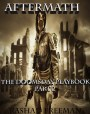 Aftermath (The Doomsday Playbook, #2)