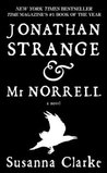 Download Jonathan Strange & Mr Norrell