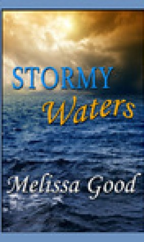 Stormy Waters (Dar and Kerry, #8)