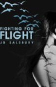 Download Fighting for Flight (Fighting, #1) books