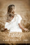 Download Fidelity