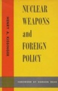 Download Nuclear Weapons And Foreign Policy books