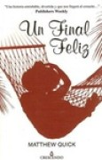 Download Un final feliz books
