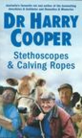 Stethoscopes & Calving Ropes