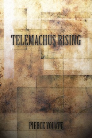 Reading books Telemachus Rising