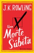 Download Uma Morte Sbita books