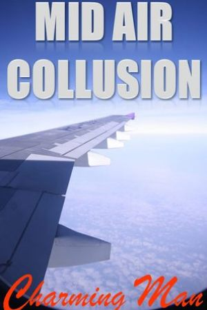 read online Mid Air Collusion