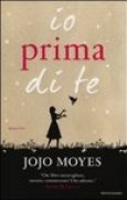 Download Io prima di te books