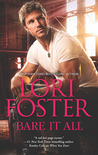 Download Bare It All (Love Undercover, #2)