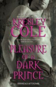 Download Pleasure of a Dark Prince (Immortals After Dark #9) books