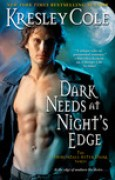 Download Dark Needs at Night's Edge (Immortals After Dark #5) books
