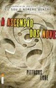 Download A Asceno dos Nove (Os Legados de Lorien, #3) books