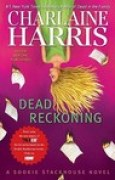 Download Dead Reckoning (Sookie Stackhouse, #11) books