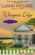 Download Whisper's Edge (Cricket Creek #4) pdf / epub books