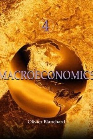 Reading books Macroeconomics [with Freakonomics]