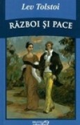 Download Rzboi i pace books
