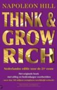 Download Think & Grow Rich, Nederlands editie voor de 21e eeuw books