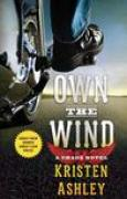 Download Own the Wind (Chaos, #1) books