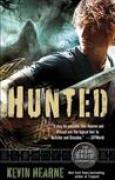Download Hunted (The Iron Druid Chronicles, #6) books