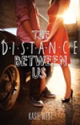 Download The Distance Between Us books