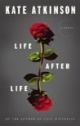 Download Life After Life books