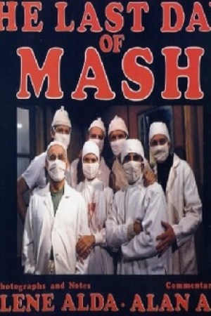 read online The Last Days of MASH
