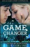 Download The Game Changer (The Perfect Game, #2) books