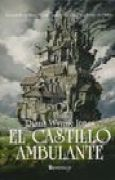 Download El castillo ambulante (El castillo ambulante, #1) books