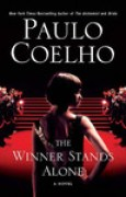 Download The Winner Stands Alone books