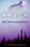 Download The Fifth Mountain books