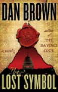 Download The Lost Symbol (Robert Langdon, #3) books