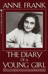 Download The Diary of a Young Girl