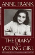 Download The Diary of a Young Girl pdf / epub books