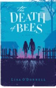Download The Death of Bees books